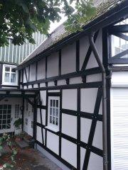 Maler-Stempel-IMG_20180711_130228.jpg