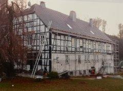 Maler-Stempel-IMG_20190313_085149.jpg