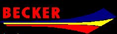 Malerfachbetrieb Becker, Bestwig-Andreasberg